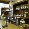 Others - Chemistry labs